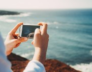 20 Best Tips for Brands on Instagram