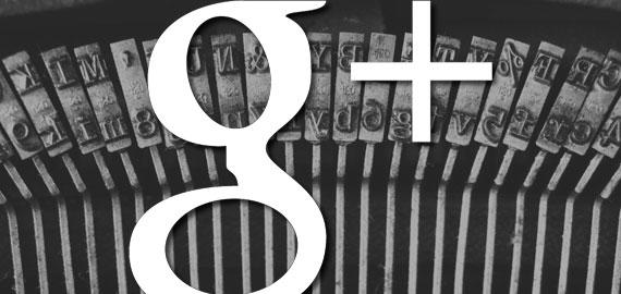 google-plus-authorship-for-content-marketing