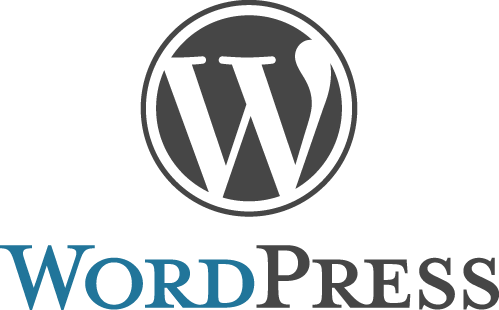 wordpress-logo-blogging options