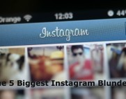 bigstock-Instagram-logo-on-iPhone-35173892