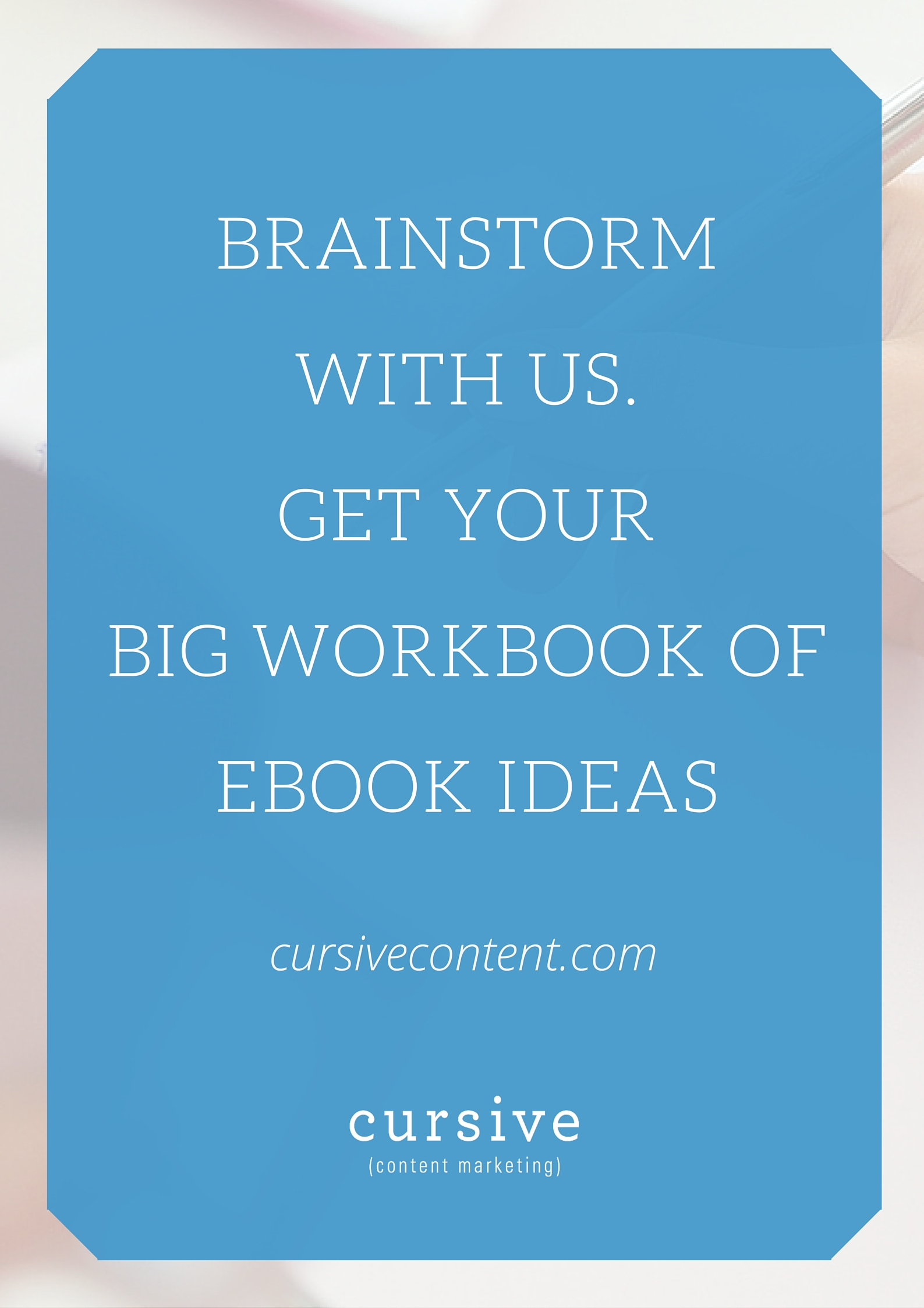 10 compelling ebook ideas to boost your content marketing by authoring a compelling ebook you can position yourself as an authority in your business fandeluxe Images