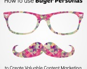 how to use buyer personas in content marketing