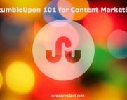 stumbleupon 101 for content marketing.jpg