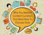 Why You Need A Content Curation Tool (And How To Choose One)