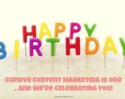 happy-birthday-cursive-content-marketing