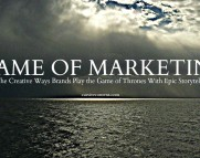 game of marketing-how brands play game of thrones with epic storytelling