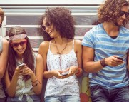 20 Best Tips for Connecting with Millennials - Cursive Content Marketing