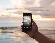 7 Ways to Take Your Content to New Depths with Periscope