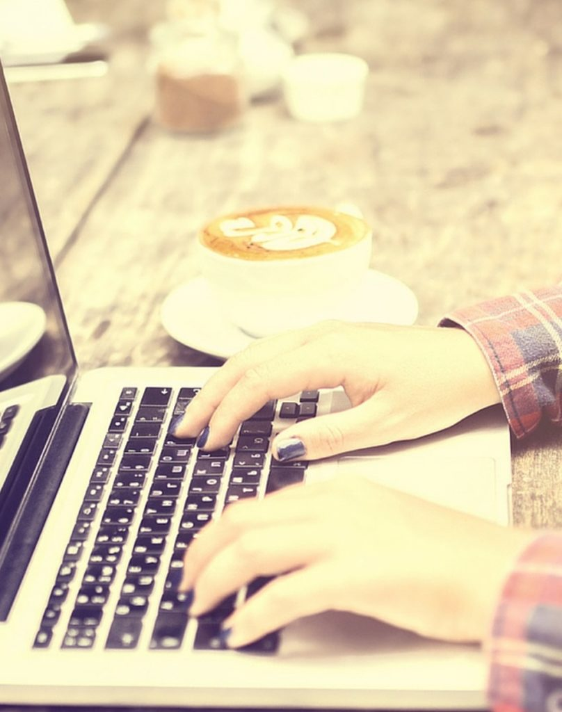 How to Write Meta Data- A Beginner's Guide