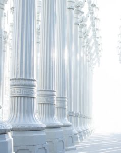 Content Pillars- What Are They, And Does Your Blog Need One