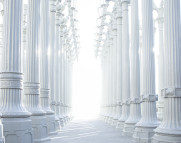 Content Pillars: What Are They, And Does Your Blog Need One?