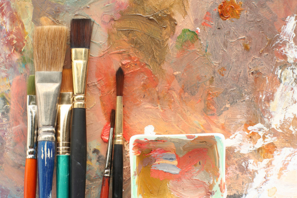 The Art of Content Curation: Everything School Marketers Need to Know