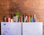 5 Creative Exercises to Inspire School Marketers