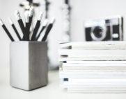 Summer Story Intensive: School Website Writing Roundup