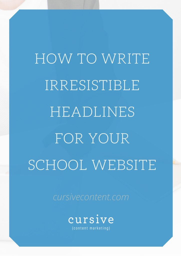 headline writing It's painful you write a high-quality blog post then after meticulous polishing, you publish it you schedule updates at peak engagement times from your social.