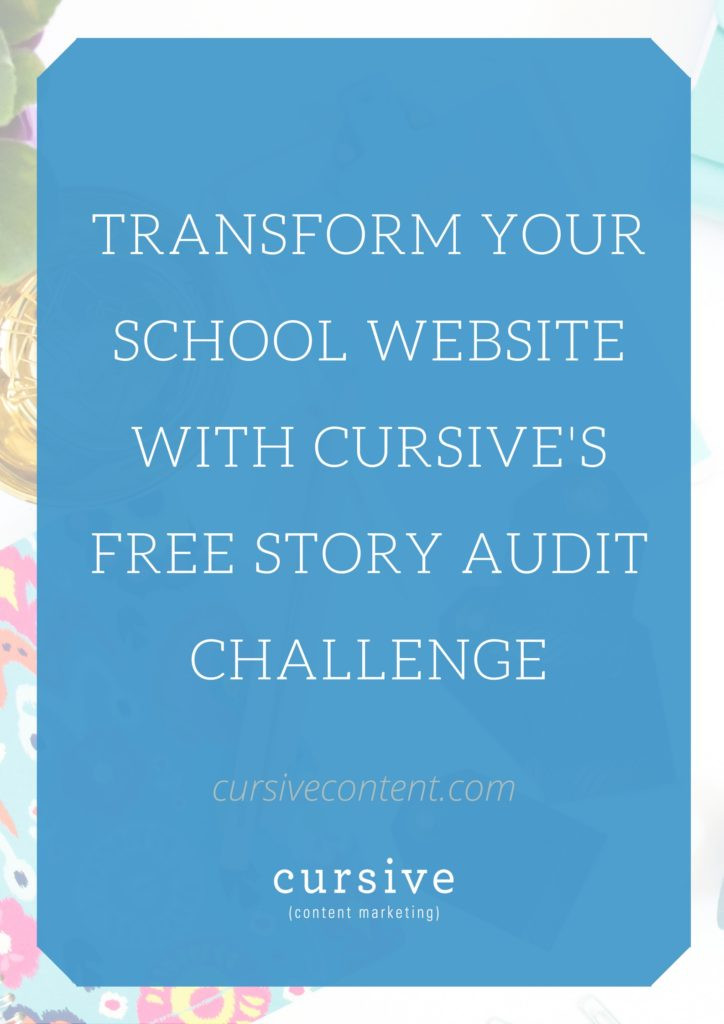 transform-your-school-website-with-cursives-free-story-audit-challenge