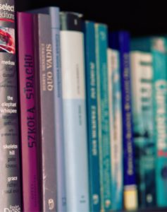 Why School Marketers Should Commit to Storytelling