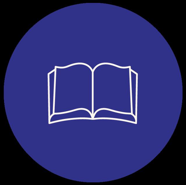 School Website Story Audit Workbook