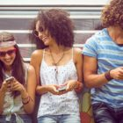 20 Best Tips for Connecting with Millennials